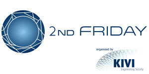 2nd-friday-logo
